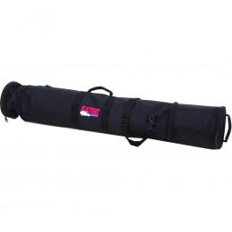 GATOR GX-33 - нейлоновая сумка для 5 микрофонов и 3 стоек, вес 1