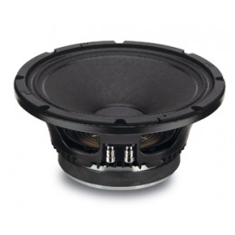 EighteenSound 10W500/8 - 10'' динамик НЧ, 8 Ом, 280 Вт AES, 98 д