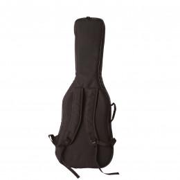 GATOR G-COBRA-BASS - усиленный нейлоновый чехол для бас-гитары,с