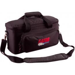 GATOR GM-12B - сумка для 12 микрофонов