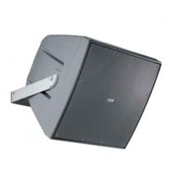 """FBT Shadow 114S - всепогодный сабвуфер., 14"""", 8 Ом , 100/70 V -"""