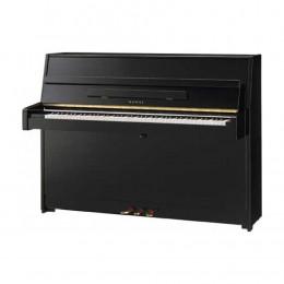 KAWAI K15E M/PEP - пианино, 110х149х59, 196 кг., цвет черный пол