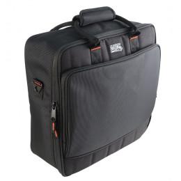 GATOR G-MIXERBAG-1515 - нейлоновая сумка для микшеров,аксессуаров