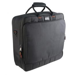GATOR G-MIXERBAG-1818 - нейлоновая сумка для микшеров,аксессуаров