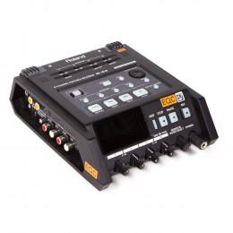 Roland EDIROL R-44-E - 4-канальный переносной рекордер