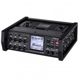 Roland R88 - 8 канальный рекордер/микшер