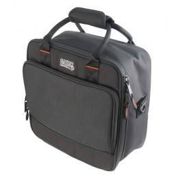 GATOR G-MIXERBAG-1212 - нейлоновая сумка для микшеров,аксессуаров