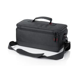 GATOR G-MIXERBAG-1306 - сумка для микшеров Behringer X Air Serie