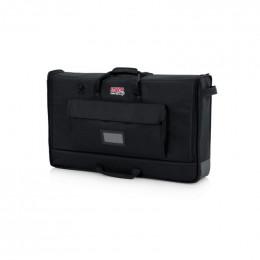 GATOR G-LCD-TOTE-MD - сумка для переноски и хранения  LCD диспле