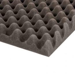AdamHall 019430 - уплотнитель для кофров, eggfoam S=30 мм, 200x100 см, цена за лист