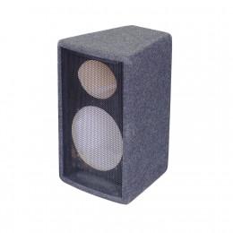 ES10P-K - корпус акустической системы под динамик 10