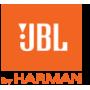 Сабвуферы пассивные JBL