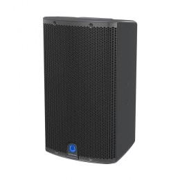 """Turbosound iQ12 - 2-х полосная активная акустич.система, би-амп,12""""+1"""", 2500Вт макс, 130дБ, DSP, USB"""