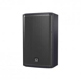 Turbosound IP82 - сателлит для iP12B/iP15B, 8