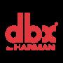 Микрофоны конденсаторные DBX