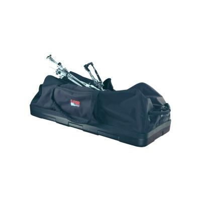 Cумка для барабанных стоек Gator GP-HDWE-1436-PE