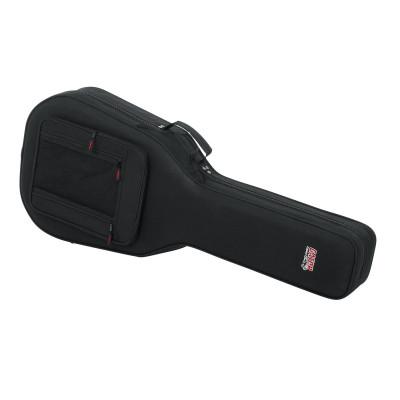 Кейс для акустической гитары Gator GL-GSMINI