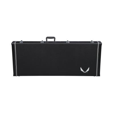 Кейс для электрогитары Dean DHS Zero Deluxe Hard Case