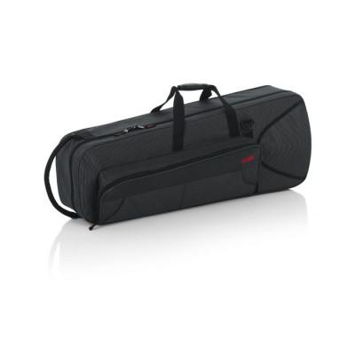 Кейс для духовых инструментов Gator GL-TROMBONE-F