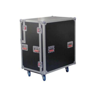 Кейс для гитарного кабинета Gator G-TOUR CAB412