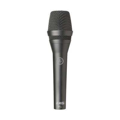 Микрофон динамический AKG P5i