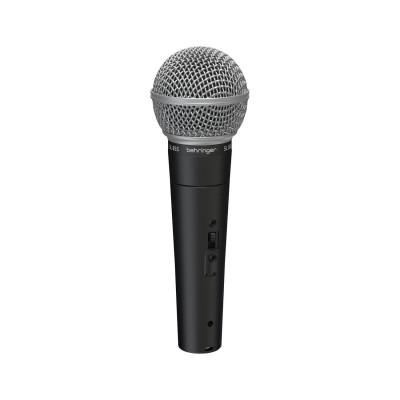 Микрофон динамический Behringer SL 85S