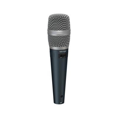 Микрофон конденсаторный Behringer SB 78A
