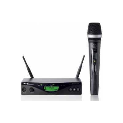 Вокальная радиосистема AKG WMS470 C5 Set BD7