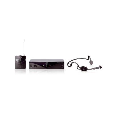 Радиосистема головная AKG Perception Wireless 45 Sports