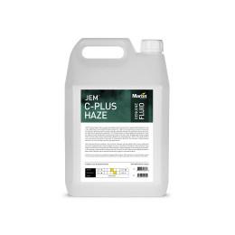 Martin C-Plus Fluid