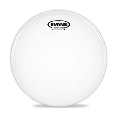 Комплект пластиков Evans ETP-G2CTD-R
