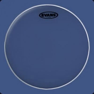 Комплект пластиков Evans ETP-G2CTD-S