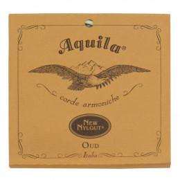 Aquila 1O - 11Sottn Oud Turc