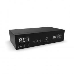 Sunlite - FC