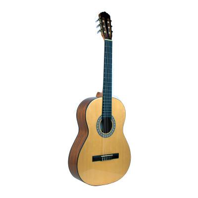 Гитара классическая Barcelona CG39