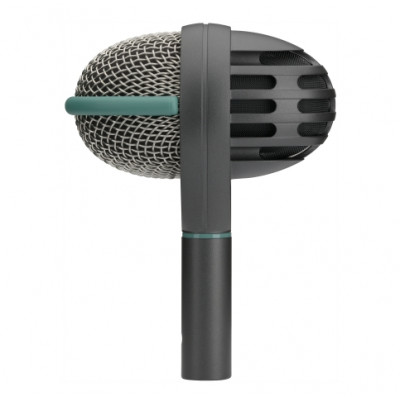 Микрофон динамический AKG D112MK II