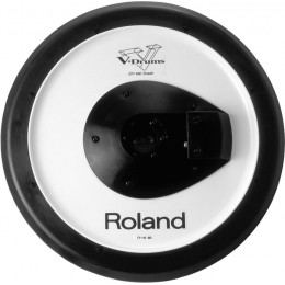 Roland CY14С