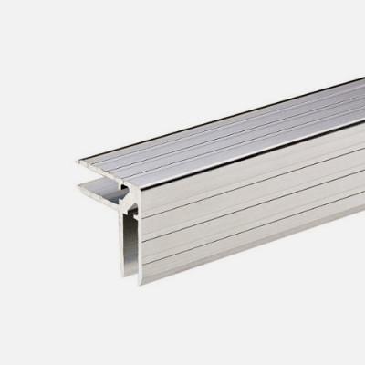 Профиль алюминиевый Adam Hall 6106