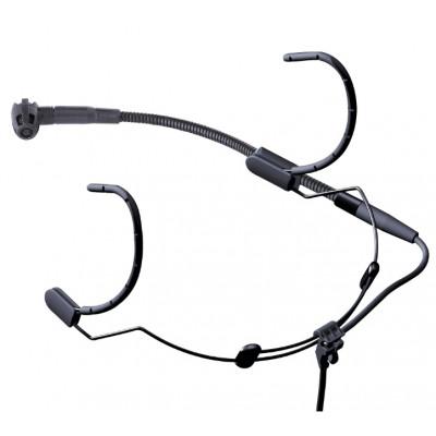 Микрофон вокальный конденсаторный AKG C520L