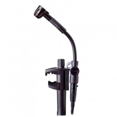 Микрофон конденсаторный AKG C518M