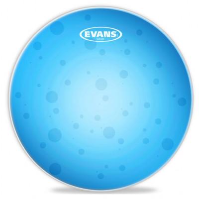 "Пластик для барабана 14"" Evans B14HB"