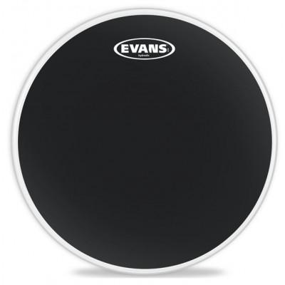 "Пластик для барабана 14"" Evans B14HBG"