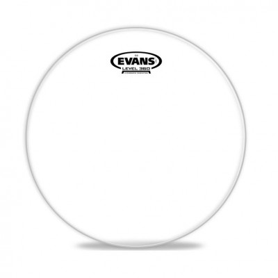"Пластик для барабана 18"" Evans BD18G1"