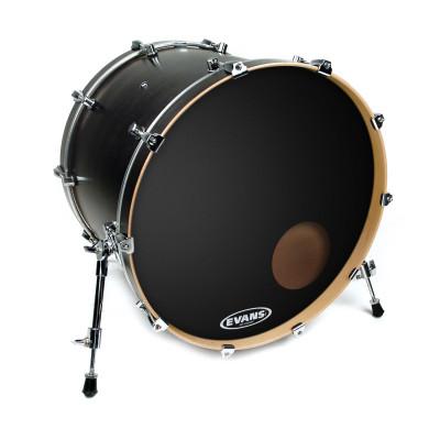 "Пластик для барабана 20"" Evans BD20RB"