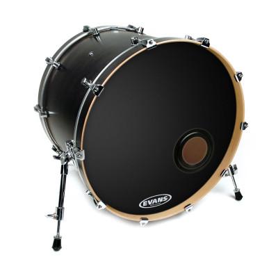 "Пластик для барабана 20"" Evans BD20REMAD"