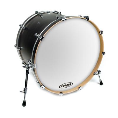 "Пластик для барабана 20"" Evans BD20RSW"