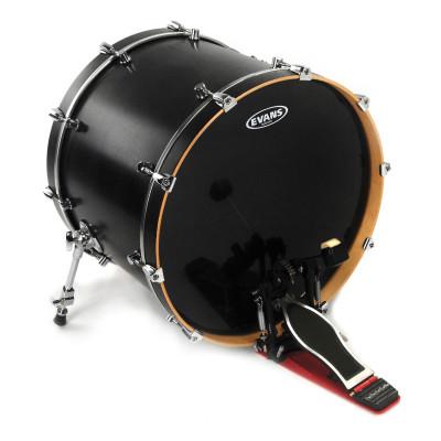 "Пластик для барабана 22"" Evans BD22HBG"