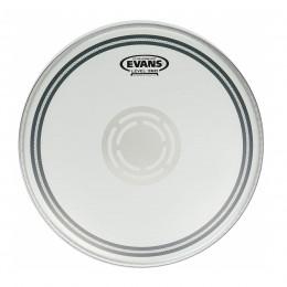 Evans B12ECSRD