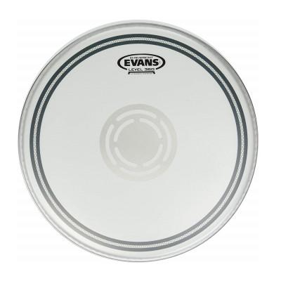 Пластик для том тома Evans B12ECSRD