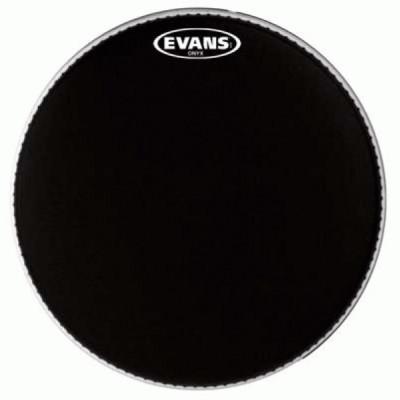 Пластик для том тома Evans B12ONX2
